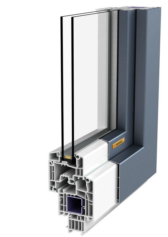 Fenster Aus Holzholz Alu Und Kunststoffkunststoff Alu Ais Onlinede regarding dimensions 1357 X 1920