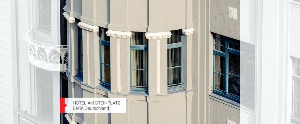 Fenster Aus Polen Erfahrungen Erfahrung Polnische Gunstige in dimensions 2000 X 833