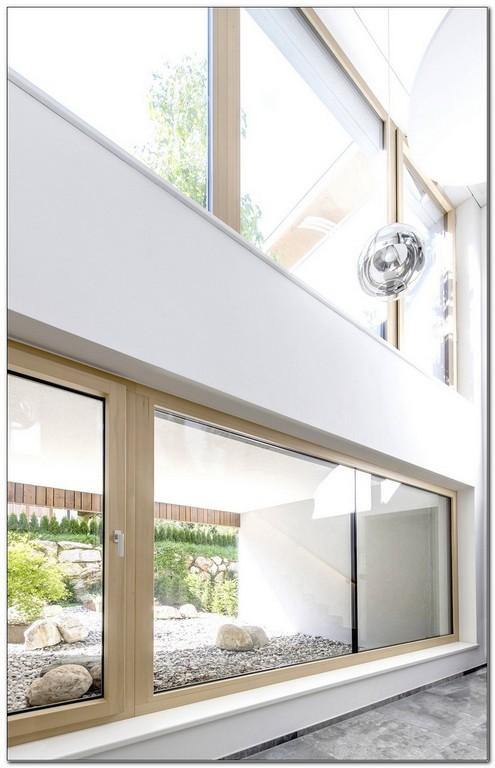 Fenster Aus Polen Konfigurator Hause Gestaltung Ideen with regard to size 825 X 1279
