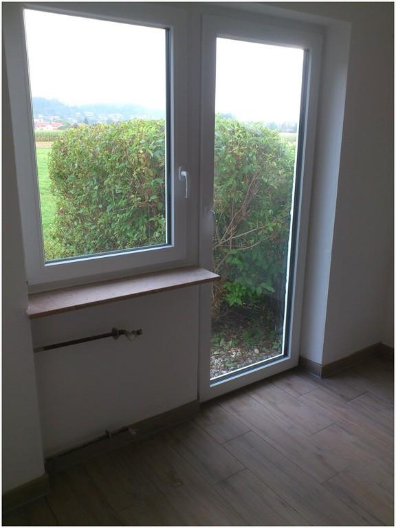 Fenster Aus Polen Mit Einbau 224068 Ehrfrchtige Inspiration Fenster intended for dimensions 2448 X 3264