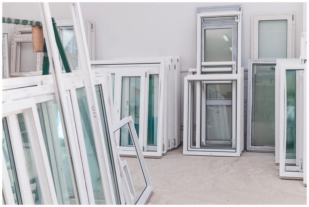 Fenster Aus Polen Preise 211860 Wunderbare Inspiration Aluplast within measurements 1230 X 823