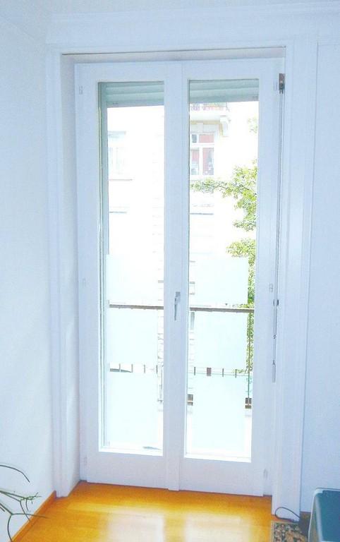 Fenster Blickdicht Kleine Kaufen Gardinen Fr Stunning Vorhnge Mit with dimensions 750 X 1195