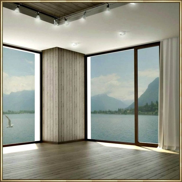 Fenster Blickdicht Machen Innenarchitekturtolles Bad with regard to dimensions 980 X 980