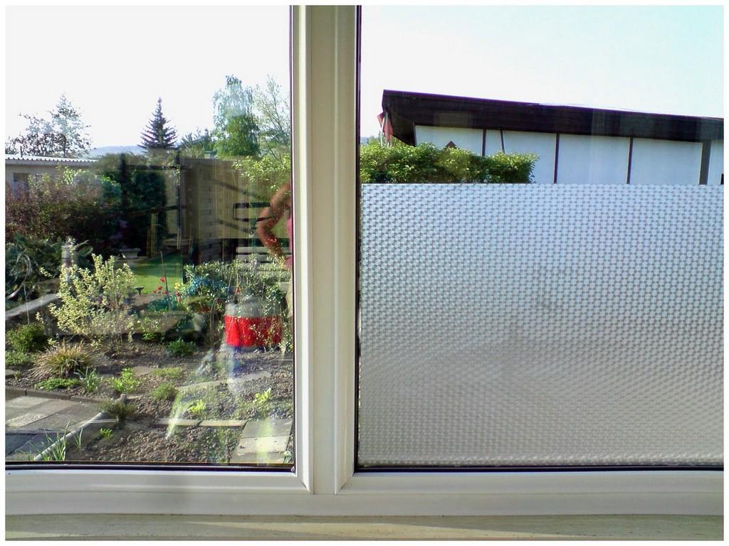 Fenster Blickschutz 428533 Schnheit Blickschutzfolie Fenster for measurements 1276 X 957