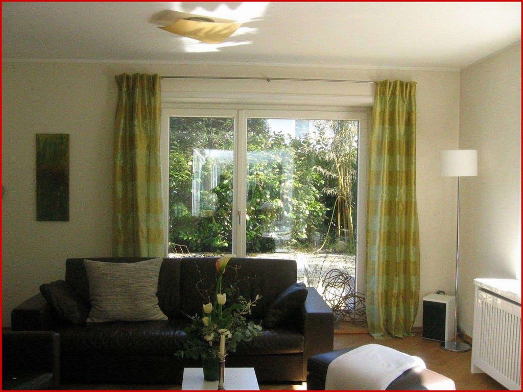Fenster Dekorieren Ohne Gardinen 268939 Groe Fenster Dekorieren pertaining to proportions 1600 X 1200