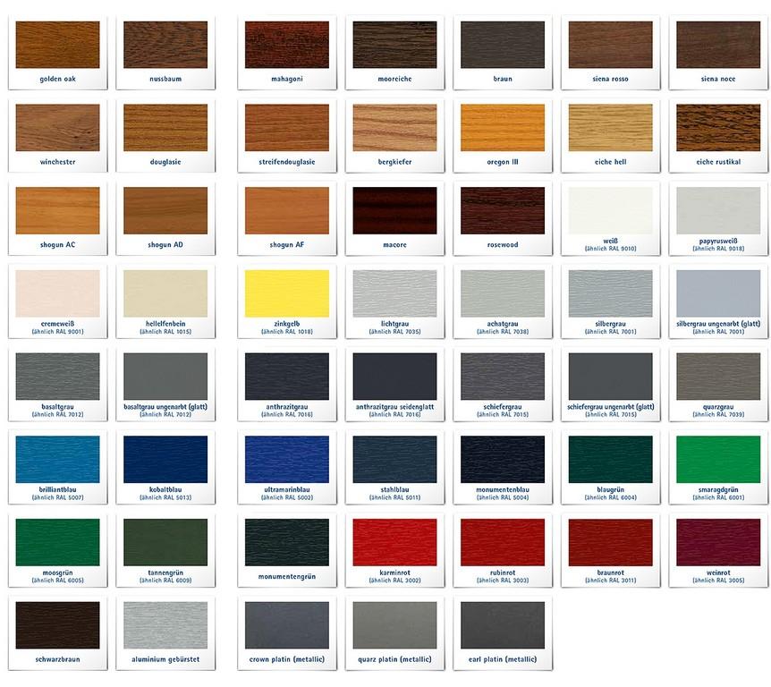 Fenster Design Walter Stickling Gmbhwalter Stickling Gmbh within size 1200 X 1069