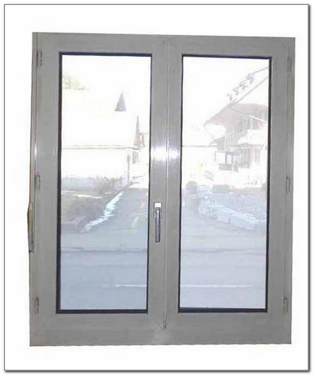 Fenster Doppelflgel Gebraucht Hause Gestaltung Ideen inside sizing 825 X 987