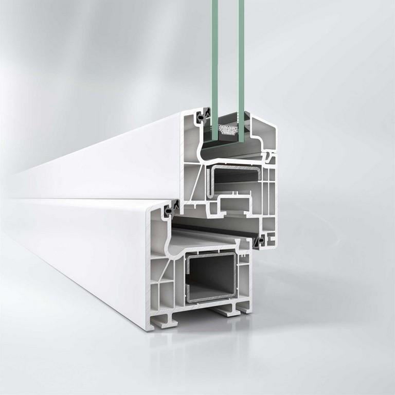 Fenster Dortmund Aus Kunststoff Holz Alu Stahl Abisol throughout proportions 1000 X 1000