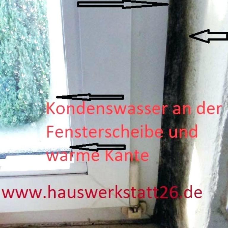 Fenster Einbauen Altbau Optimal Neue Kosten Fenstereinbau Im in measurements 1029 X 1029
