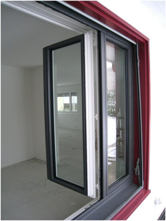 Fenster Einbauen Lassen 256761 Neue Fenster Moderne Fenster Sind in measurements 2448 X 3264