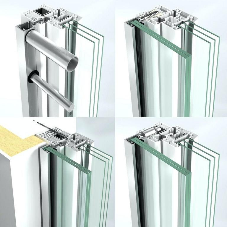 Fenster Einbruchschutz Nachrusten Brillante Inspiration Nachra Sten throughout proportions 1024 X 1024