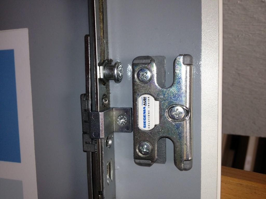 Fenster Einbruchschutz Sichere Fenster Leicht Gemacht for sizing 3264 X 2448