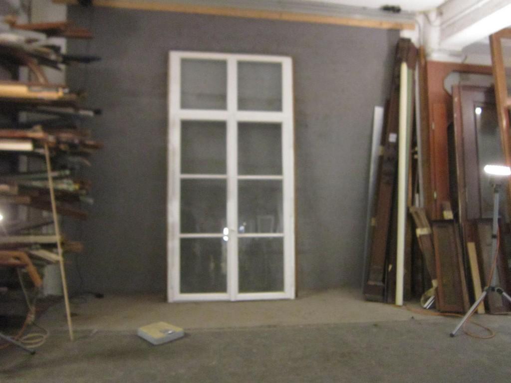 Fenster Einfachglas Gebraucht Bremen inside proportions 1600 X 1200