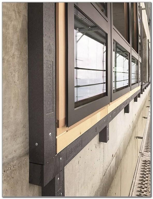 Fenster Erneuern Frderung Hause Gestaltung Ideen for sizing 825 X 1072