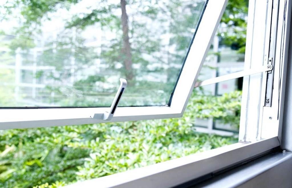 Fenster Erneuern Kosten F Rs Austauschen Ihr Zuschuss Preis Ohne Dreck for sizing 1108 X 714