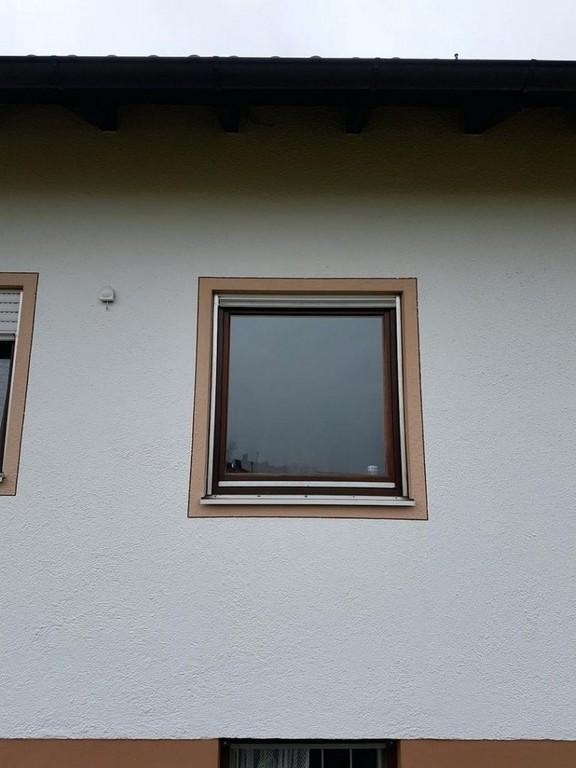 Fenster Erneuern Scheiben Isolierglas Fenstermontage Altbausanierung for measurements 768 X 1024