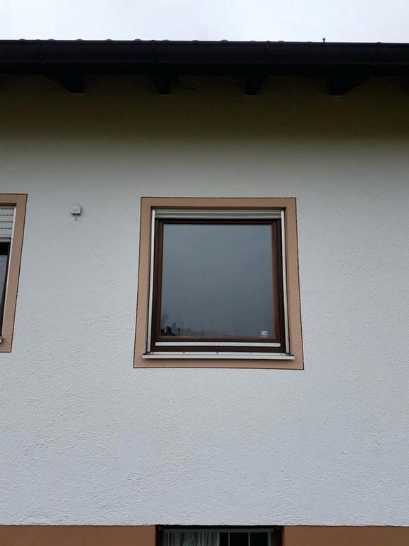 Fenster Erneuern Scheiben Isolierglas Fenstermontage Altbausanierung intended for proportions 768 X 1024