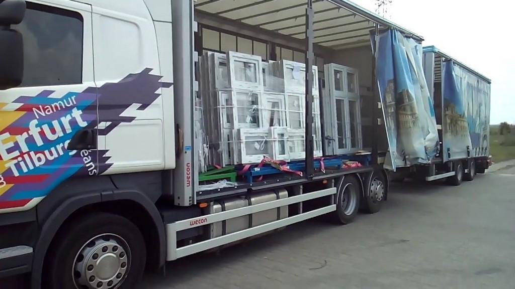 Fenster Expressde Energiesparfenster Aus Polen Zum Guten Preis for measurements 1280 X 720