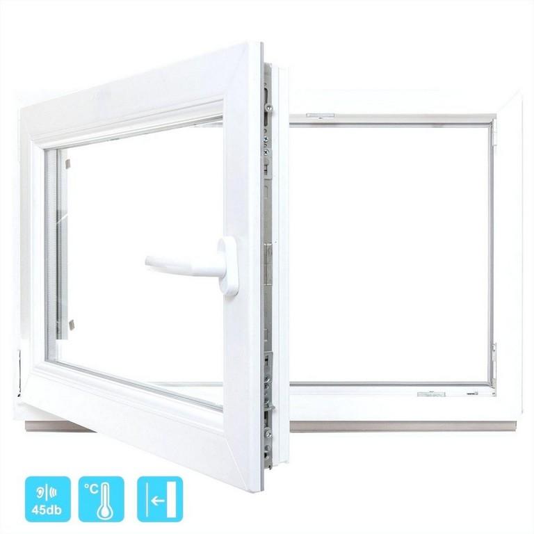 Fenster Fach Verglasung Verwunderlich Kellerfenster Kunststoff Weia with sizing 1024 X 1024