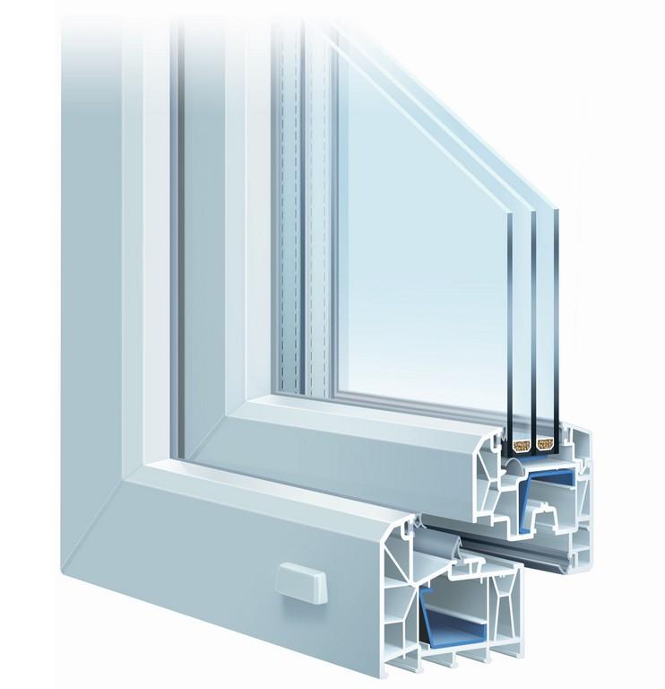Fenster Fenster 3 Fach Verglasung Genial Kite 3 Fach Verglaste with measurements 3071 X 3180
