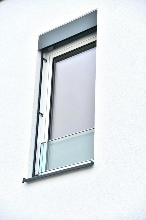 Fenster Festelement Fachgerechte Planung Einbau Von Kellerfenstern regarding dimensions 800 X 1202