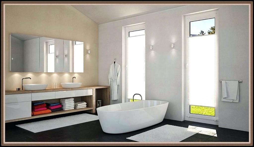 Fenster Feststehend Erstaunliche Inspiration Plissee Fa 1 4 R for size 1260 X 731