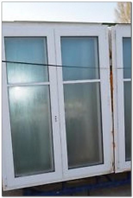Fenster Gebraucht 90x70 Hause Gestaltung Ideen pertaining to measurements 825 X 1225