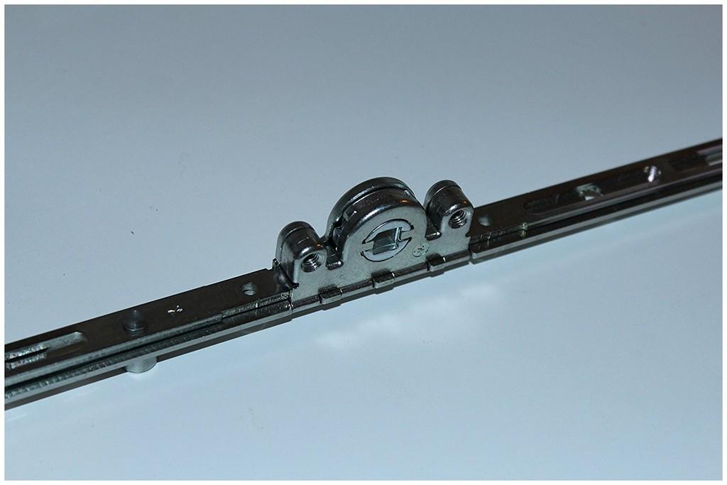 Fenster Getriebe Reparatur 598488 Winkhaus Fenster Riebe Grm 1300 1 in measurements 1500 X 1000