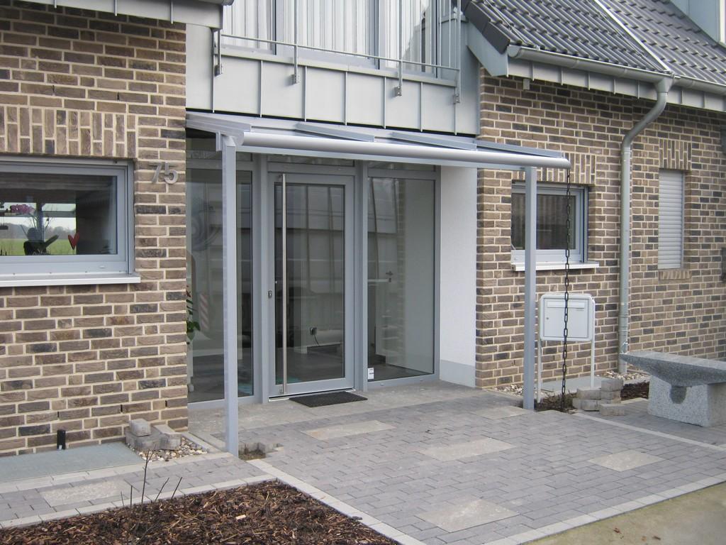 Fenster Haustren Und Mehr Fortuna Wintgergarten in size 3648 X 2736