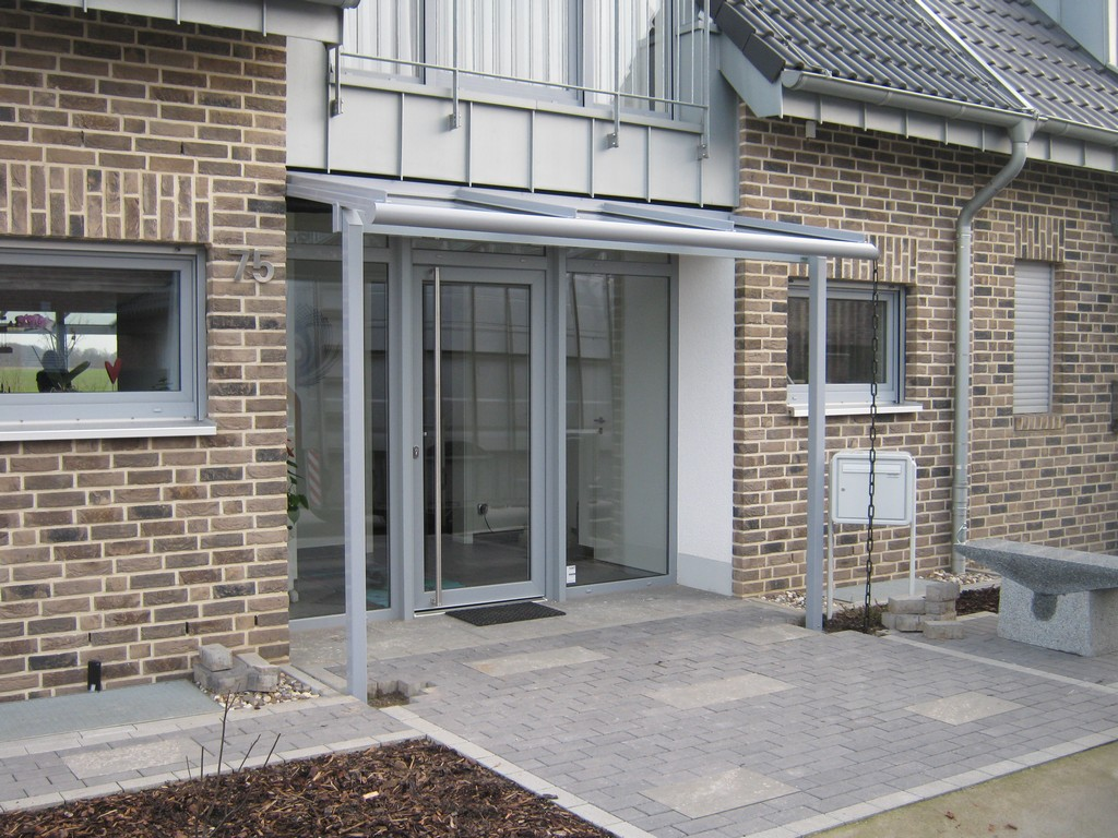 Fenster Haustren Und Mehr Fortuna Wintgergarten inside sizing 3648 X 2736