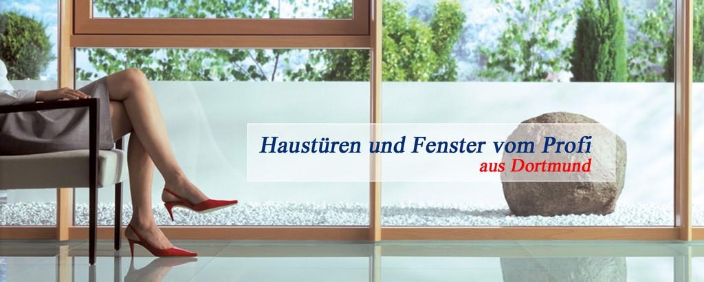Fenster Haustren Und Terrassenberdachungen Aus Dortmund Abisol within dimensions 2000 X 800