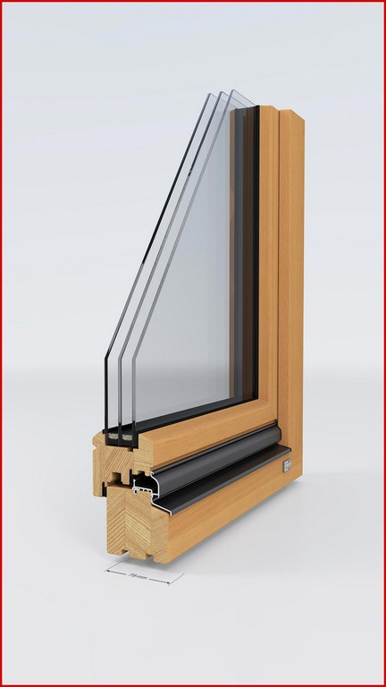 Fenster Holz 102443 Unilux Vorteile Holz Deutsch Debodesignstudio intended for measurements 1080 X 1920