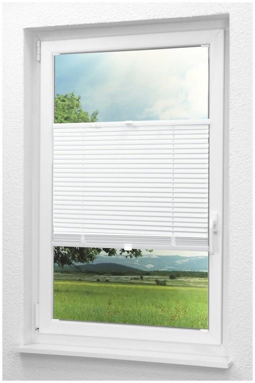 Fenster Jalousie Innen 265579 Geniale Ideen Fenster Jalousien Innen for dimensions 1024 X 1536