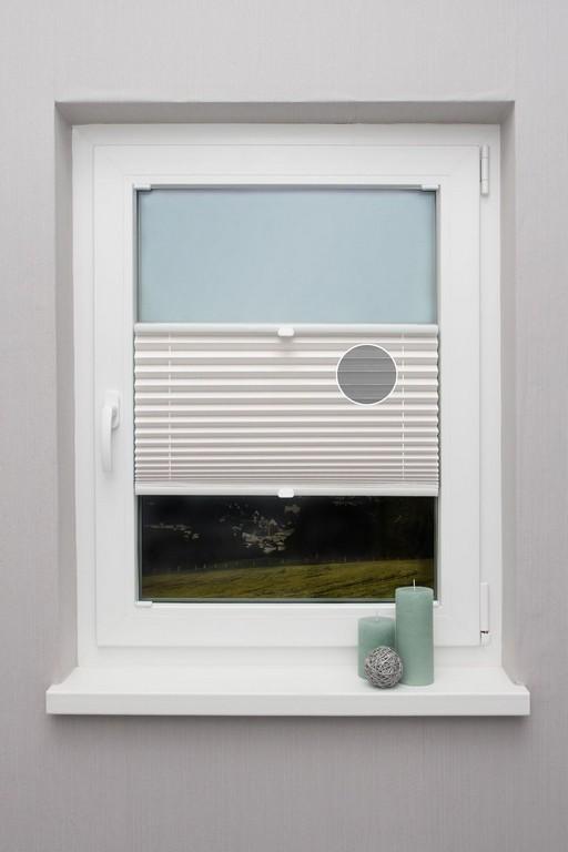 Fenster Mehr Als 10000 Angebote Fotos Preise Seite 305 with dimensions 1067 X 1600