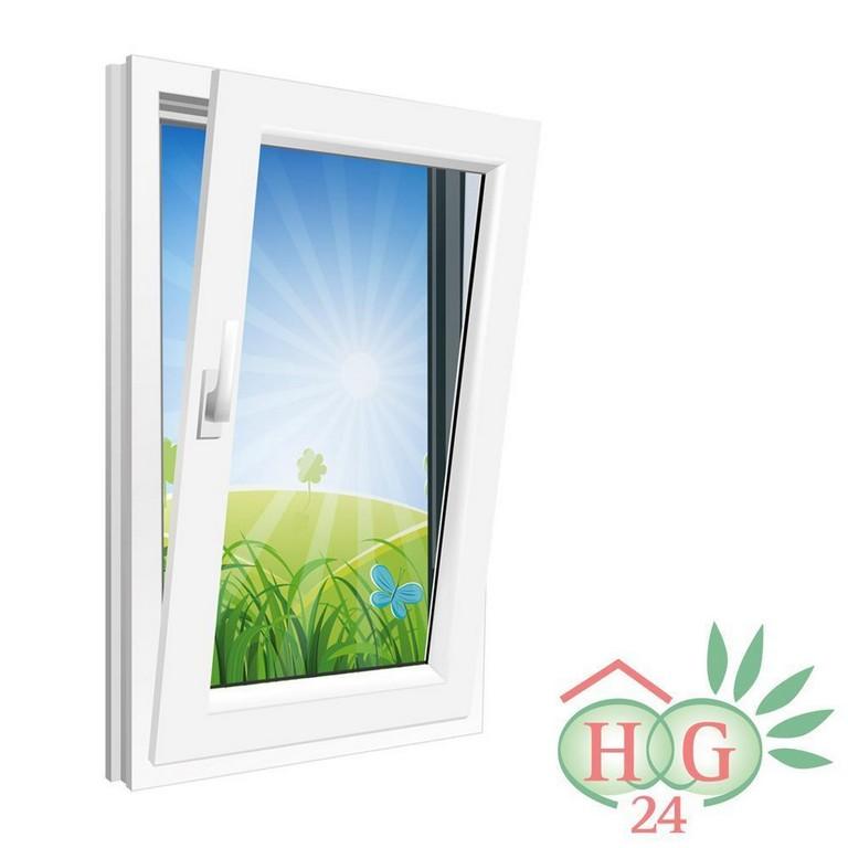 Fenster Mehr Als 10000 Angebote Fotos Preise Seite 33 for sizing 1000 X 1000