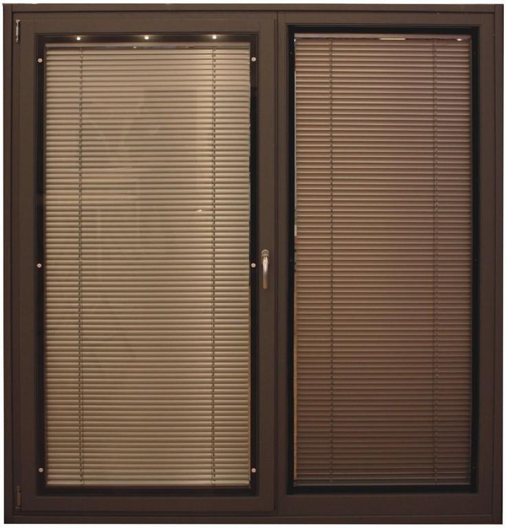 Fenster Mit Integrierter Jalousie Der Gebude Energieberater throughout size 982 X 1024