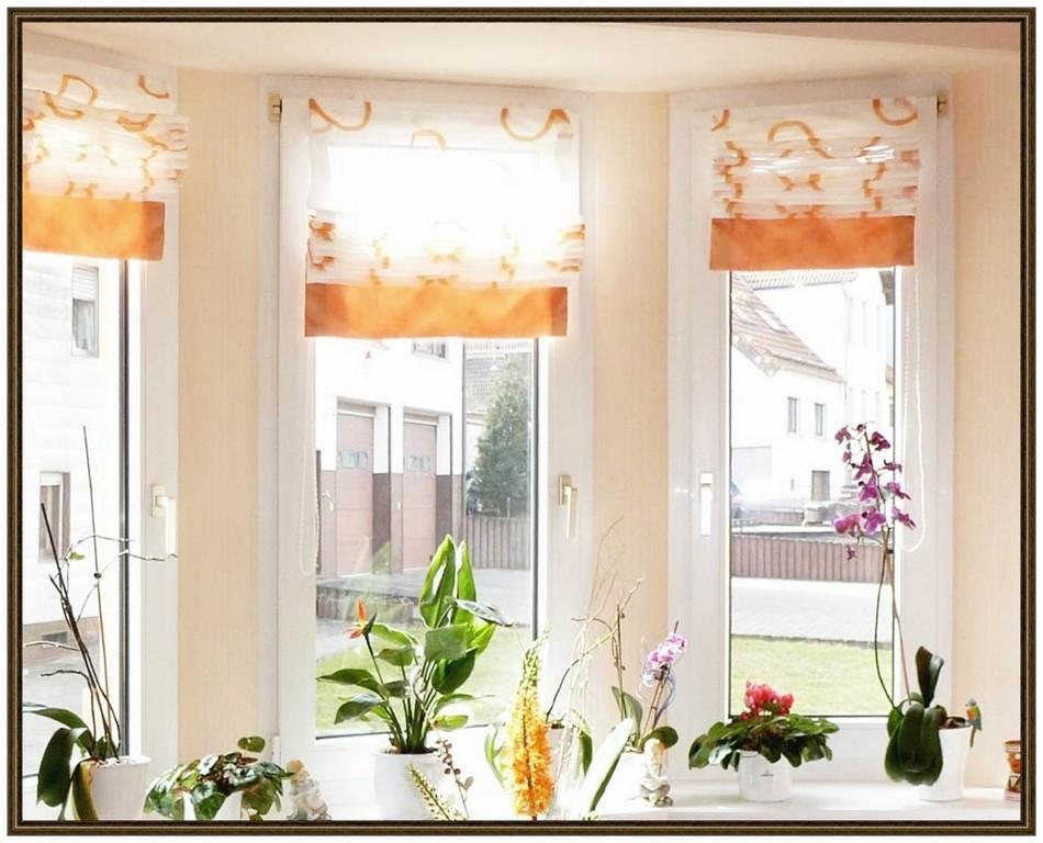 Fenster Mit Oberlicht 188944 Gardinen Fur Fenster Mit Oberlicht pertaining to size 1400 X 1132
