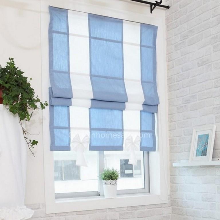 Fenster Mit Unterlicht Pvcfenster Zwei Flgel Mit Geteiltem In with proportions 948 X 948