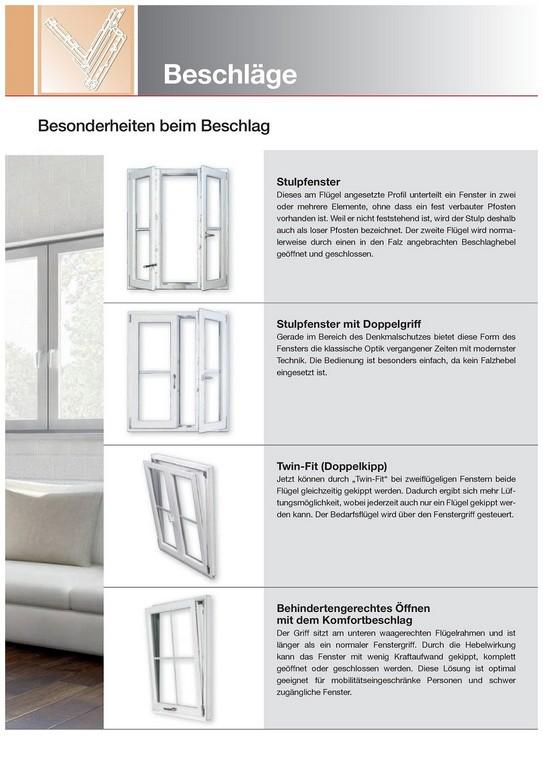 Fenster Ohne Griff 449821 Fenster Lbecker Fenstertechnik throughout sizing 992 X 1404