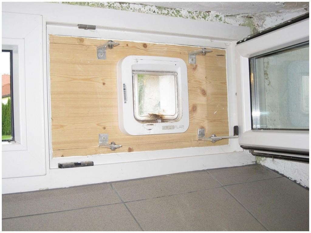 Fenster Ohne Rahmen Einbauen 386461 Holz Und Metall Ein pertaining to dimensions 1600 X 1200