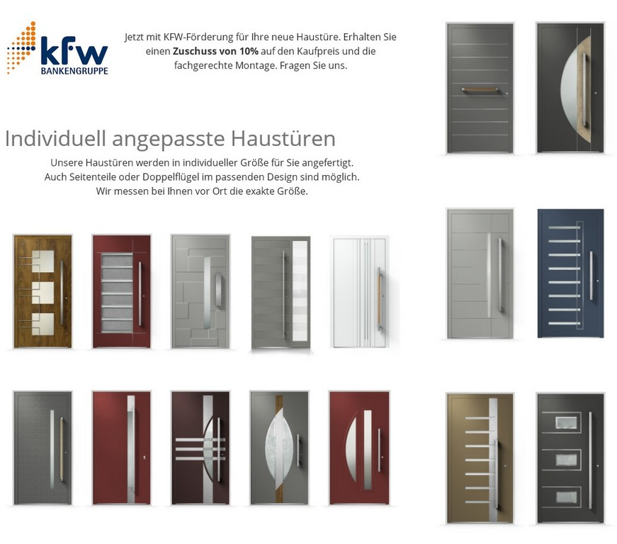 Fenster Otto Dpfner Schco Fenster Und Tren inside dimensions 1040 X 917