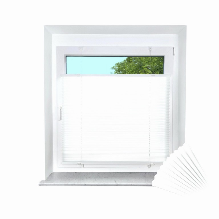 Fenster Plissee Zum Klemmen Elegant Rollo Fenster Klemmen Elegant 16 within measurements 2000 X 2000