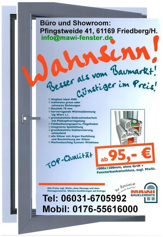 Fenster Preisliste Ideen Internorm Preise Adoveweb Ebenfalls with sizing 2376 X 3464