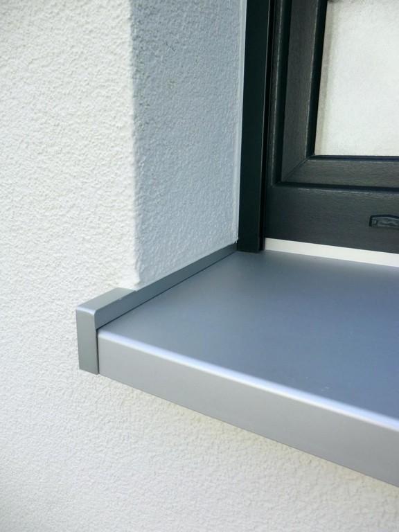 Fenster Ral Auaen Anthrazit Innen Weia Harzite In Bezug Kaufen within dimensions 1075 X 1434
