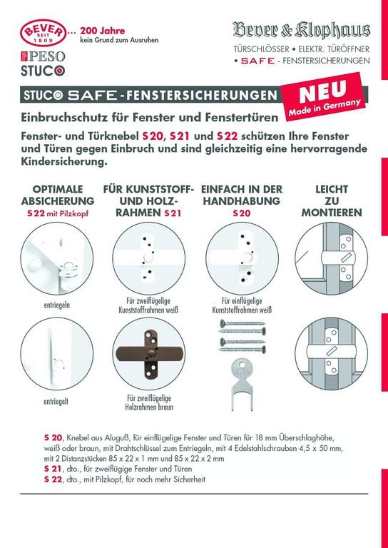 Fenster Rc2 Norm Sicherheitsstufe Rc2n Einbruchschutz Sahc2012 within size 1212 X 1710