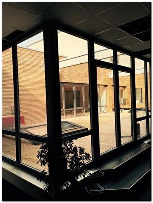 Fenster Reparatur Freising Hause Gestaltung Ideen throughout size 825 X 1092