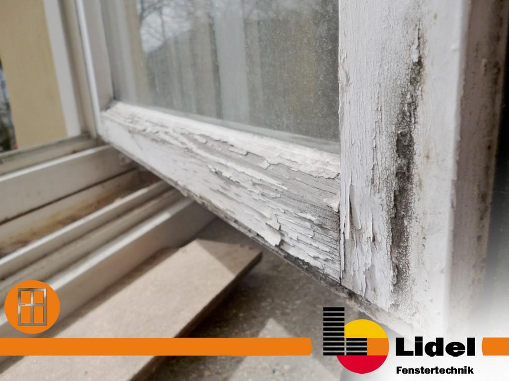 Fenster Reparaturen pertaining to proportions 1200 X 898