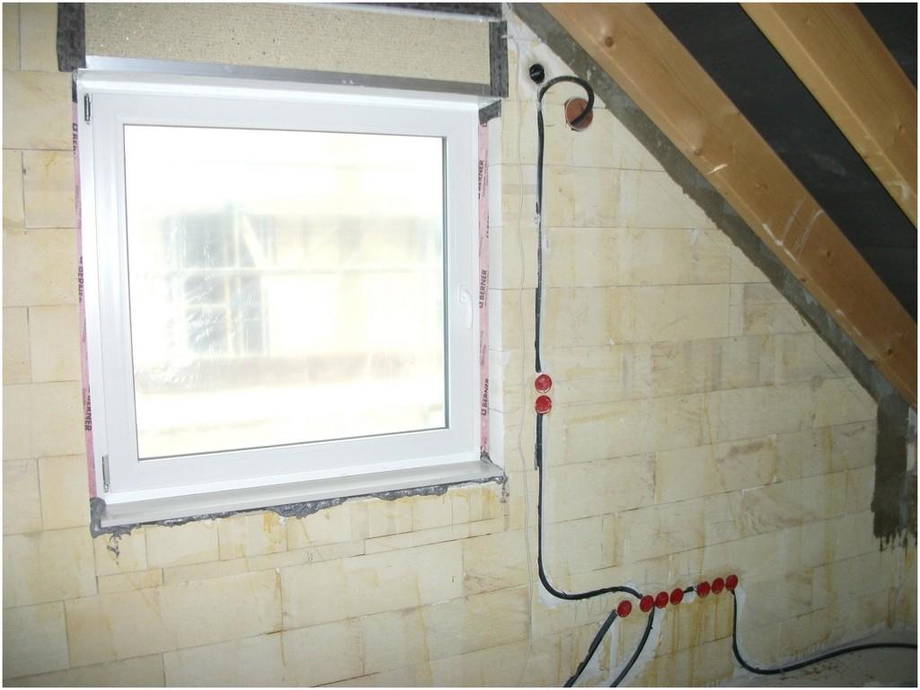 Fenster Rolladen Elektrisch 556325 Elektrische Rolladen Reaktionte throughout size 4000 X 3000