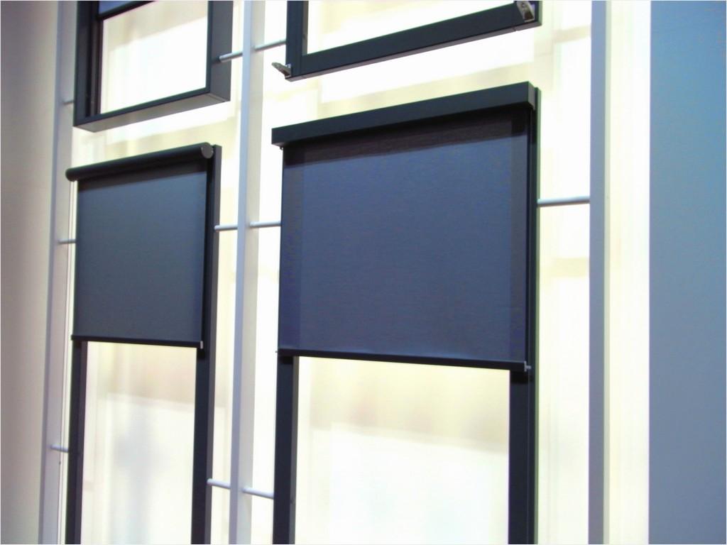 Fenster Rolladen Innen Schn Sonnenschutz Fur Fenster Innen Fresh regarding sizing 3648 X 2736