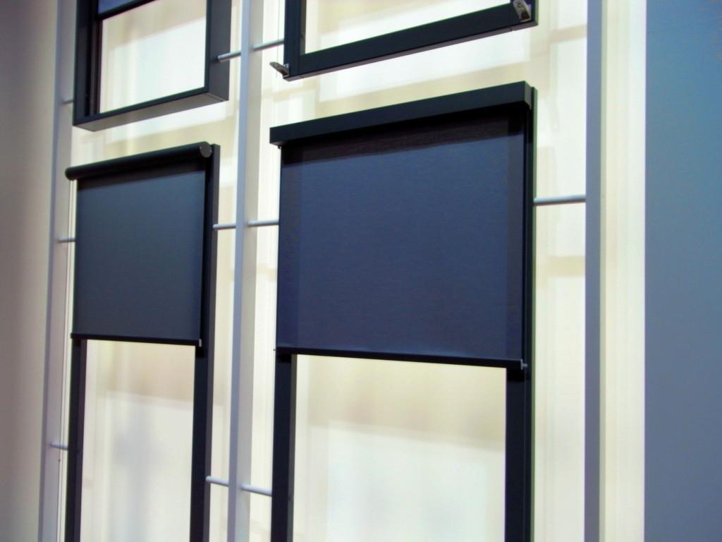 Fenster Rollos Innen Genial Fenster Faszinierend Rollo Fenster in proportions 3465 X 2599